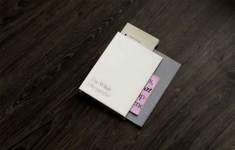 book_new_01