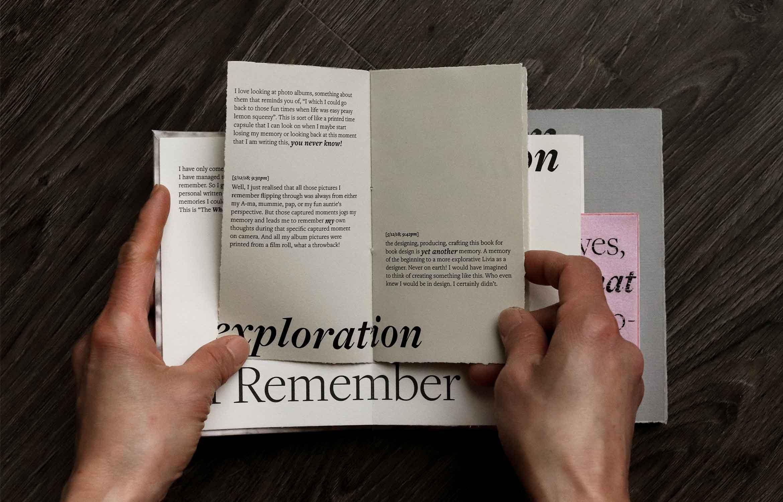 book_update_05
