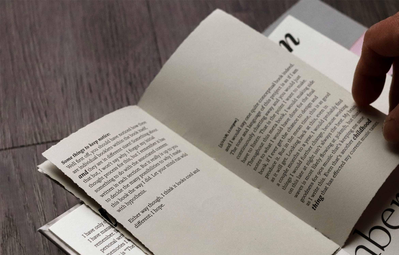 book_update_06