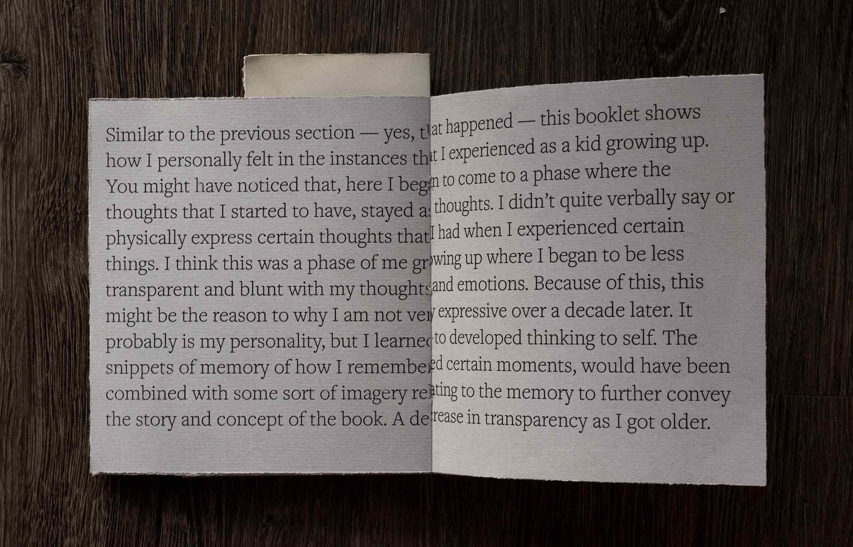 book_update_15