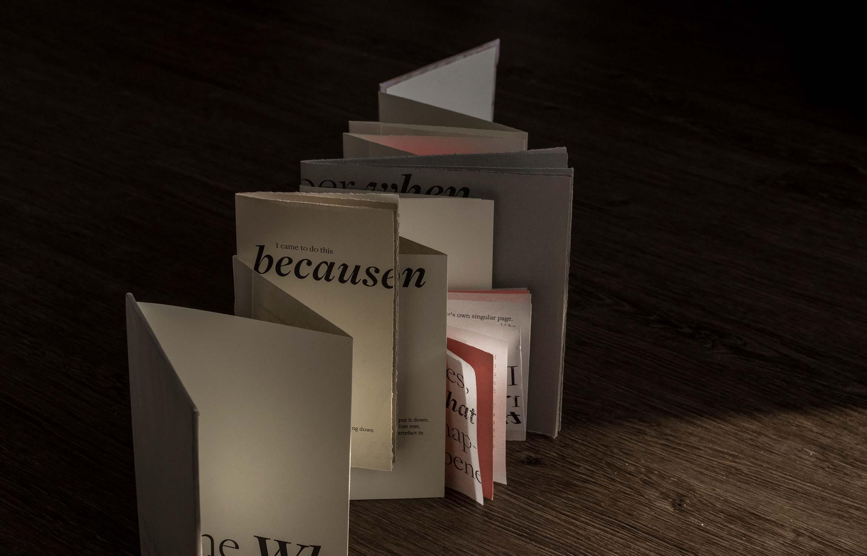book_update_20