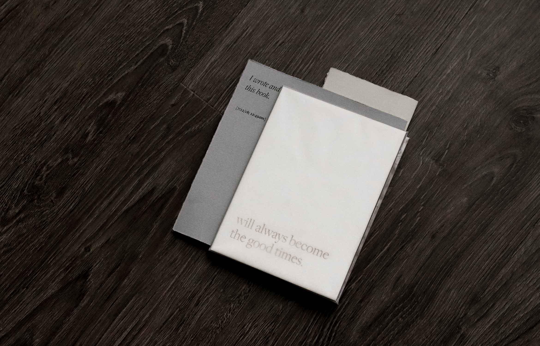 book_update_21