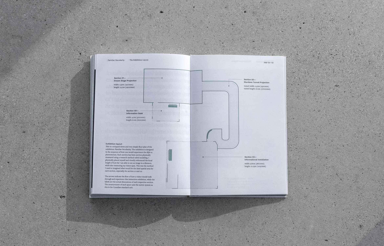 fp_book-exhbt_01