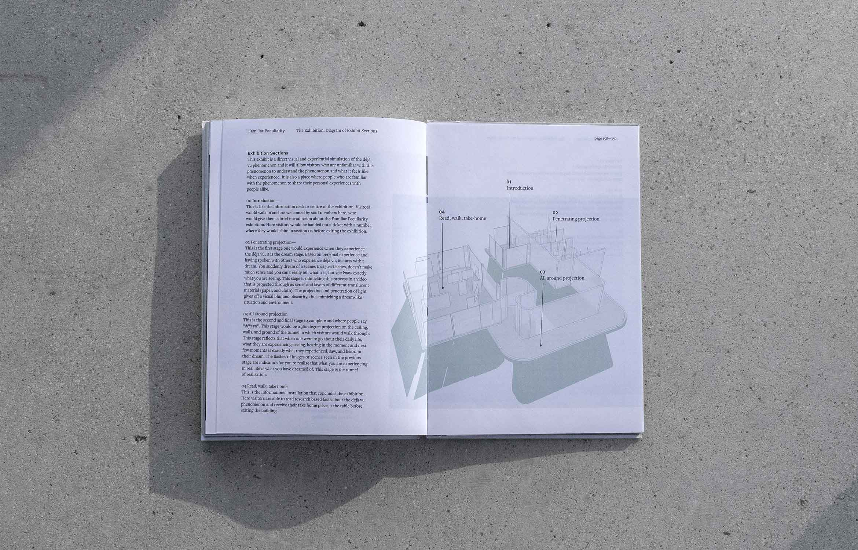 fp_book-exhibit_02