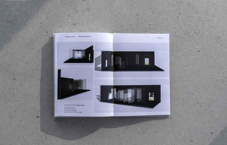 fp_book-exhibit_03