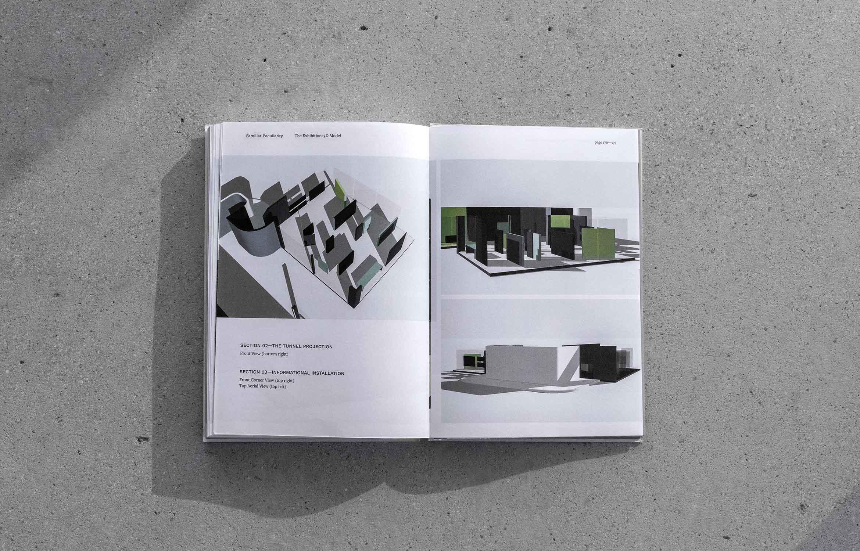 fp_book-exhibit_04