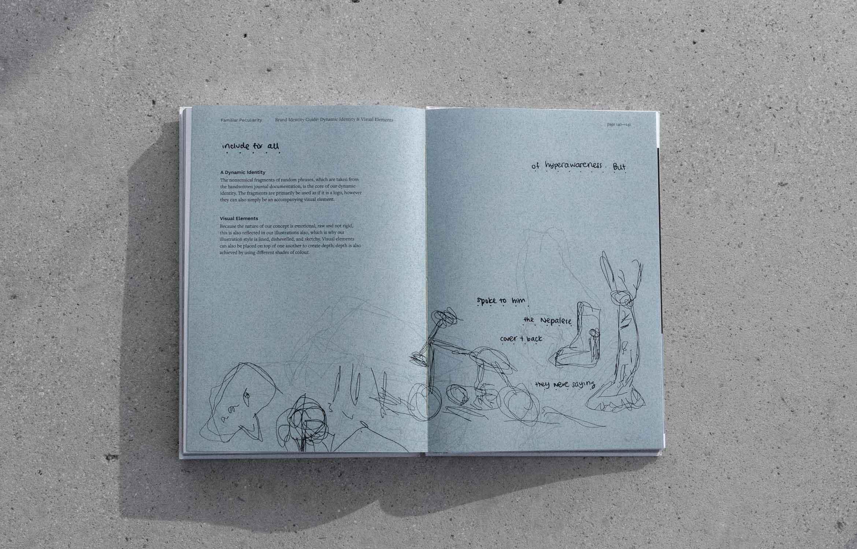 fp_book-identity_02