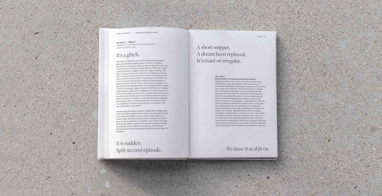 fp_book-04