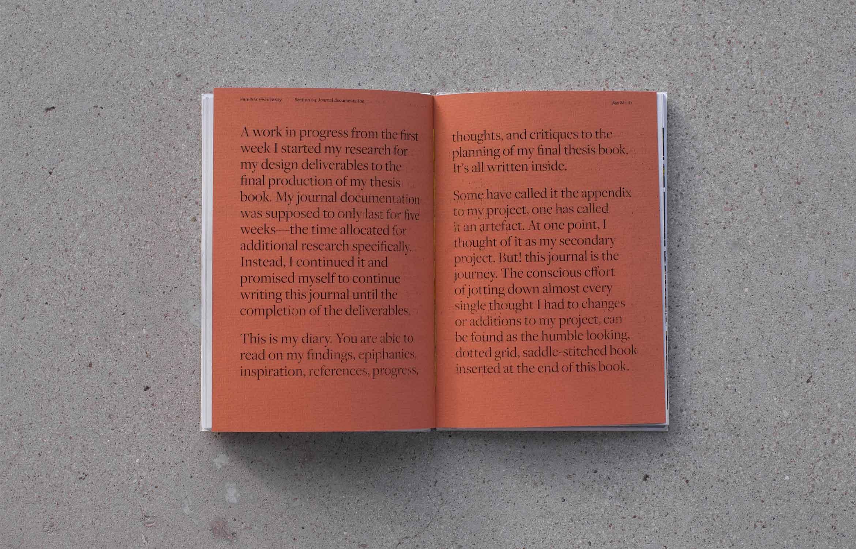 fp_book-07