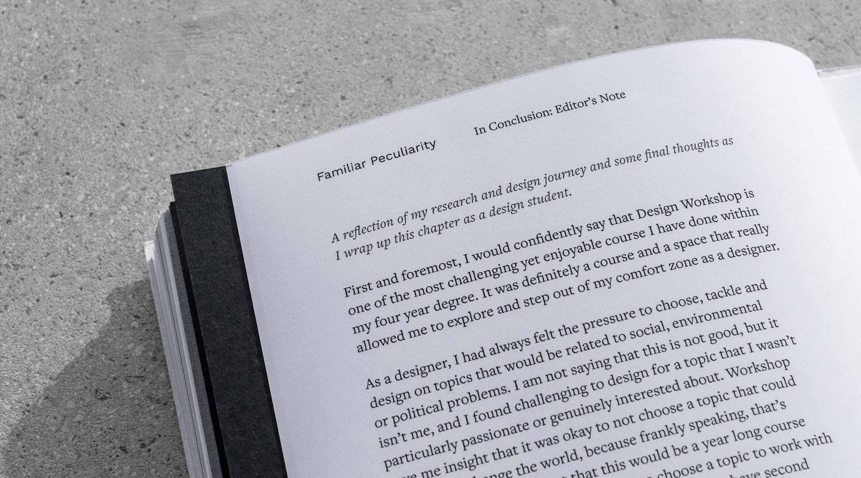fp_book-1.4