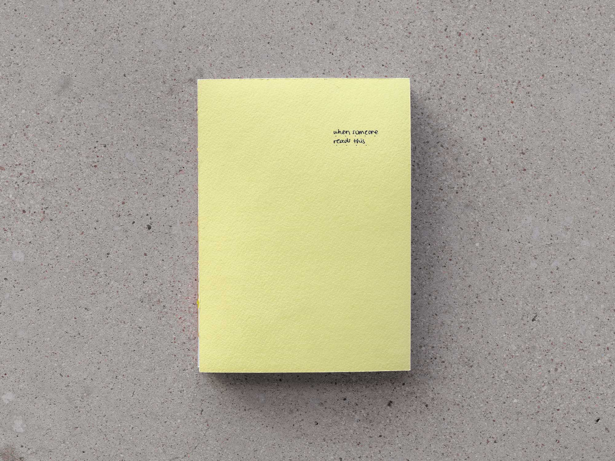 fp_book-1