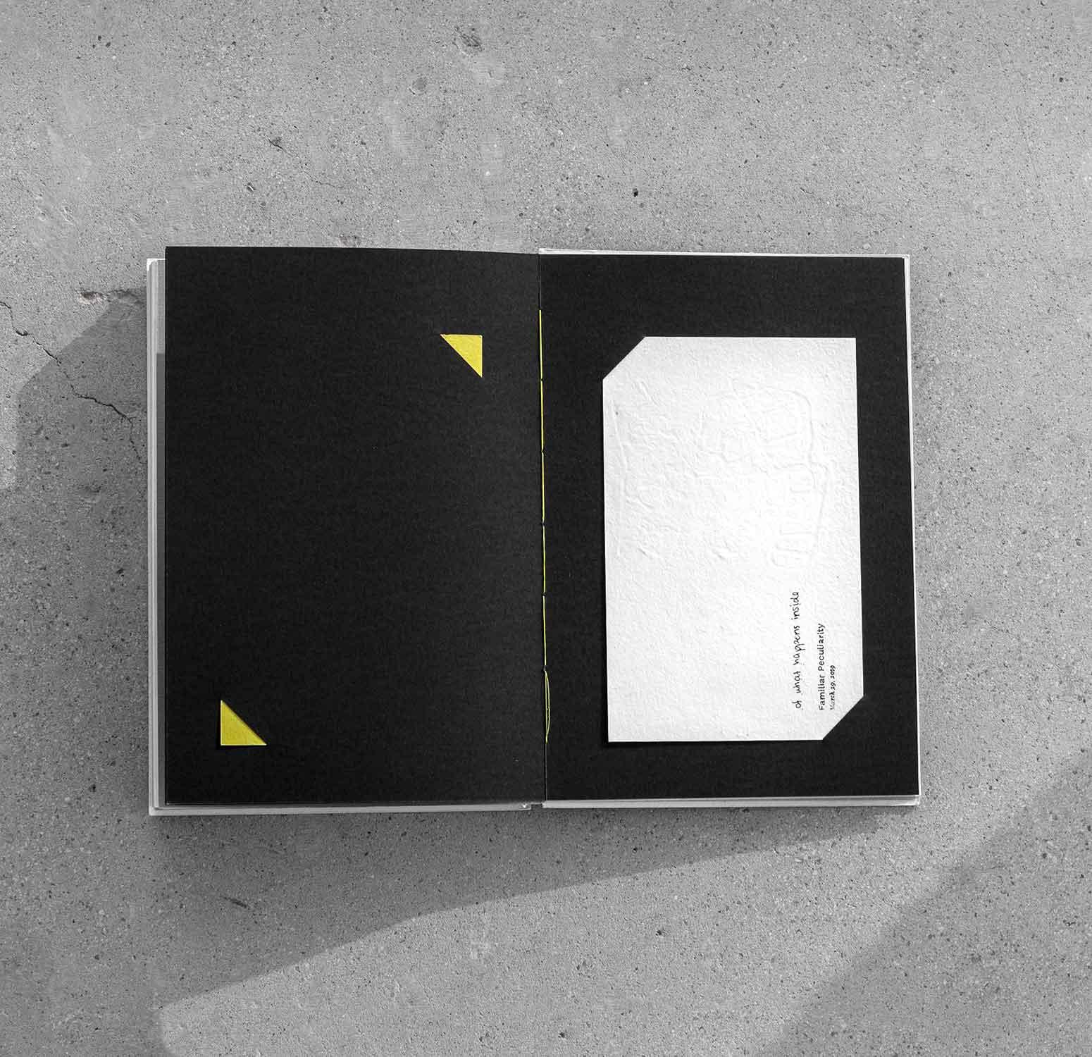 fp_book-kp_04