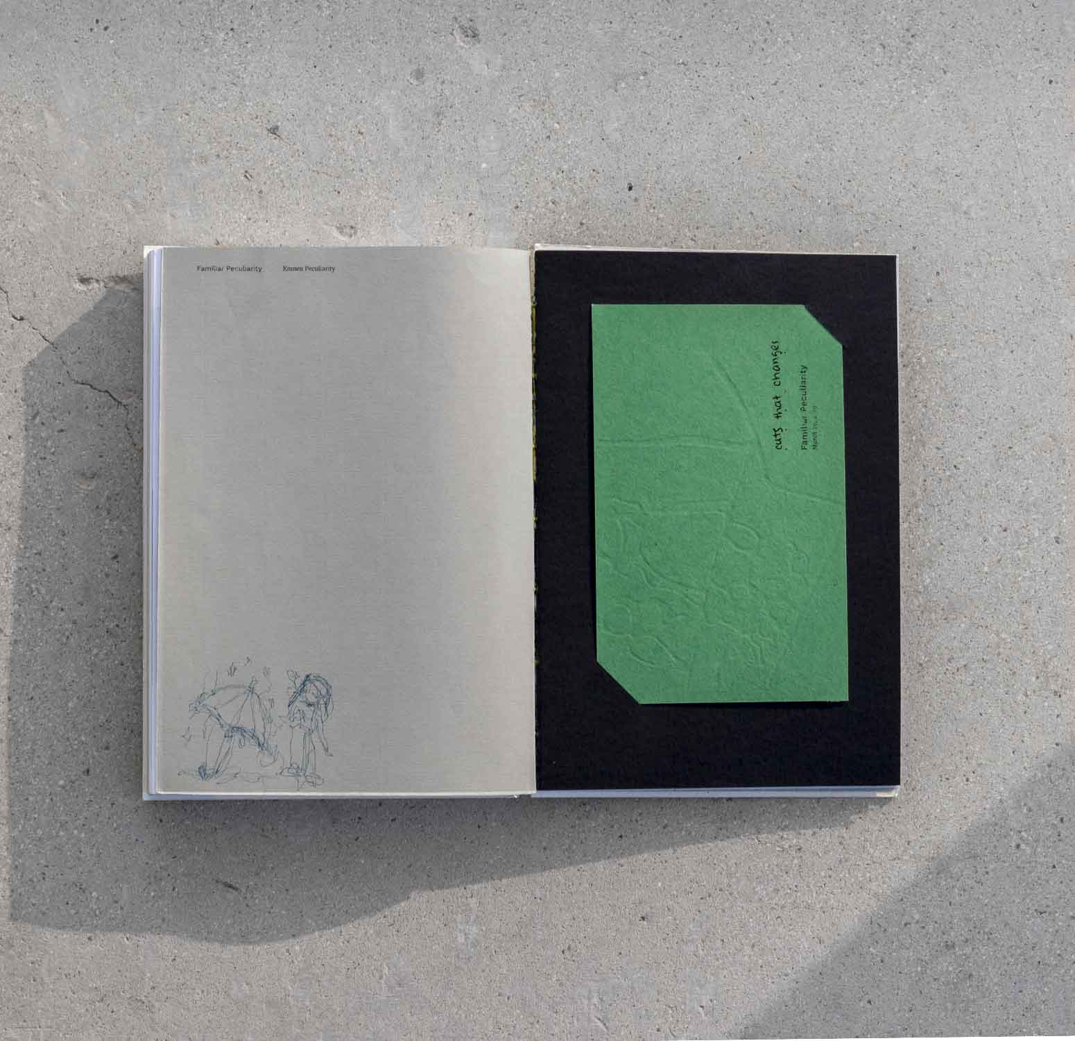 fp_book-kp_05
