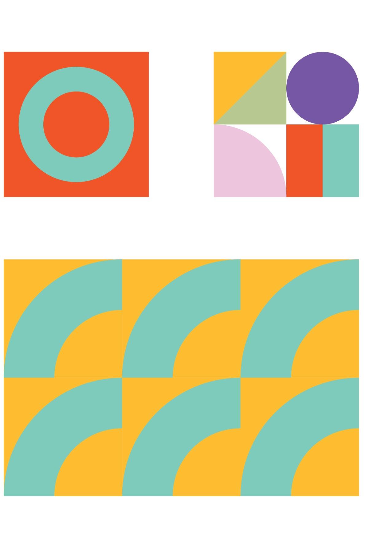 visual_shape-pattern-01