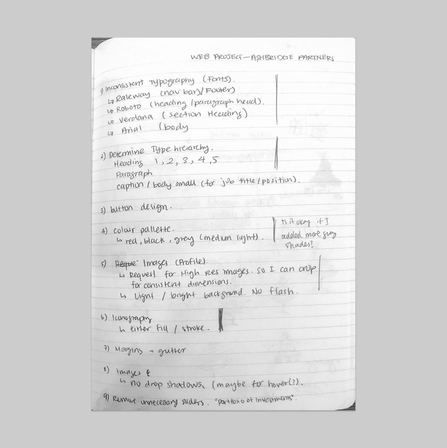 AP_Process-04