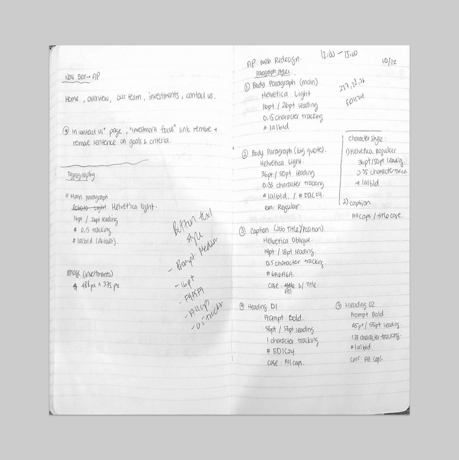 AP_Process-05