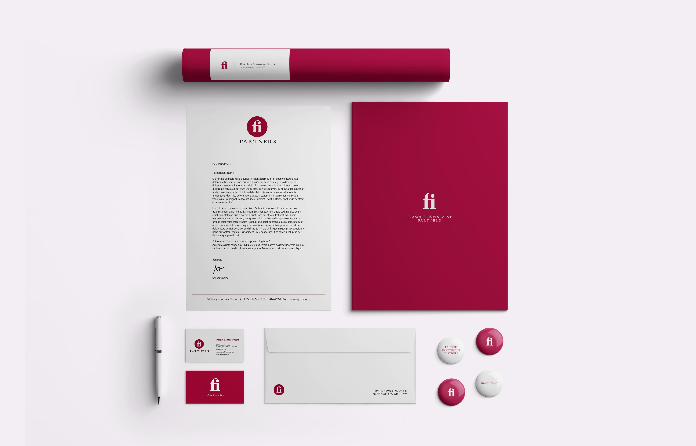 FIP_Branding-02