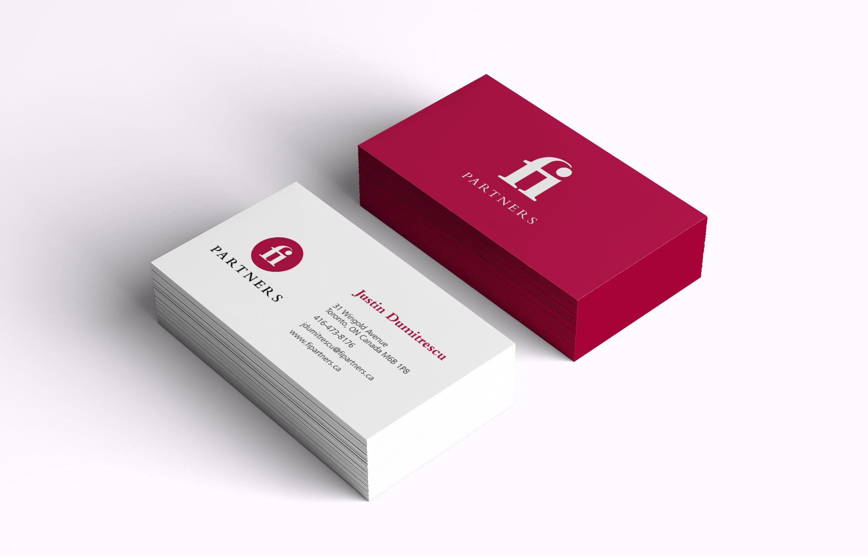 FIP_Branding_01