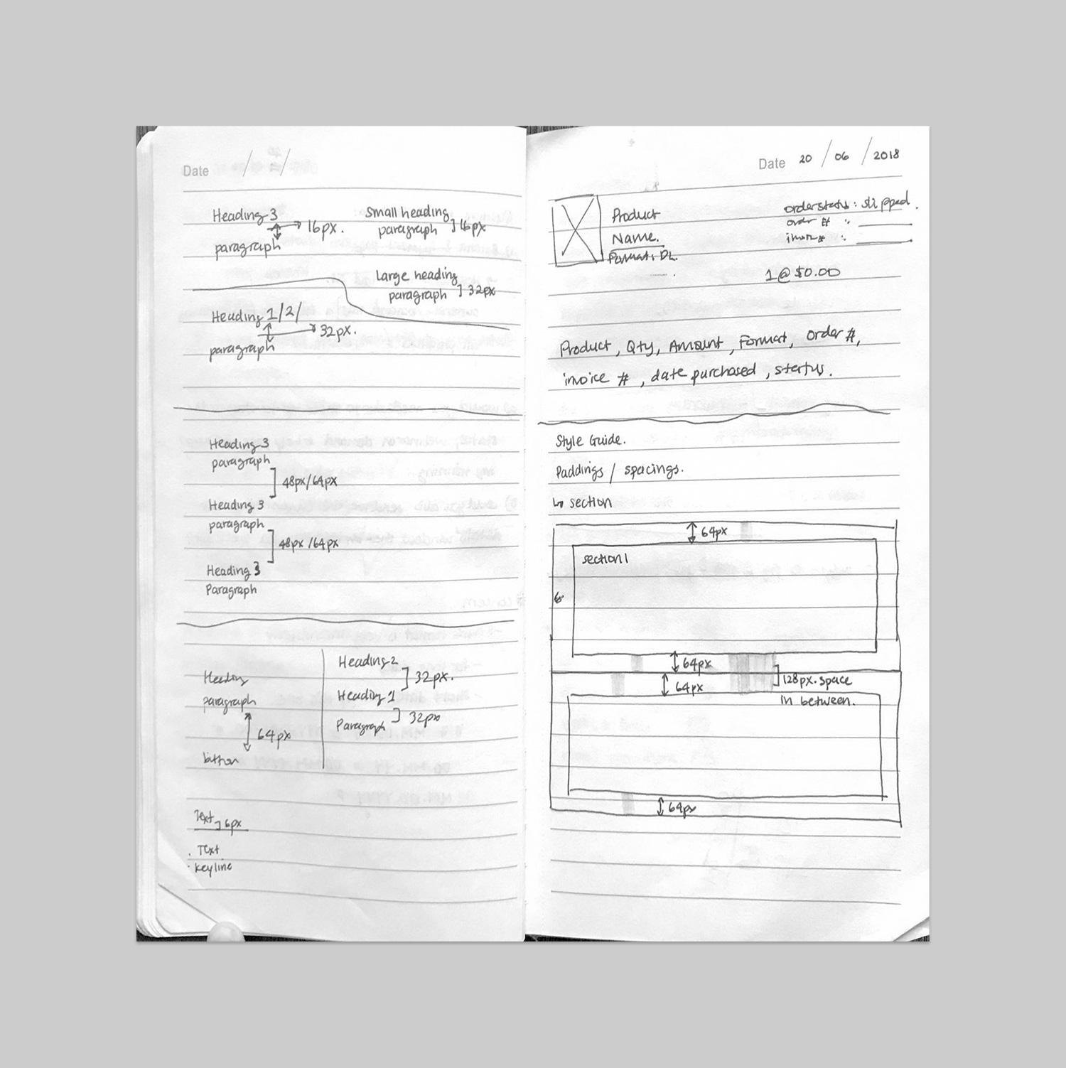 WK_Process-06