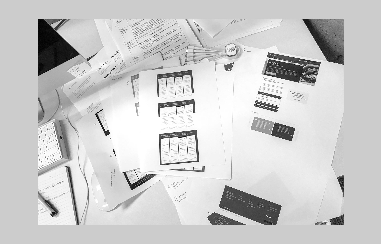 WK_Process-Print01