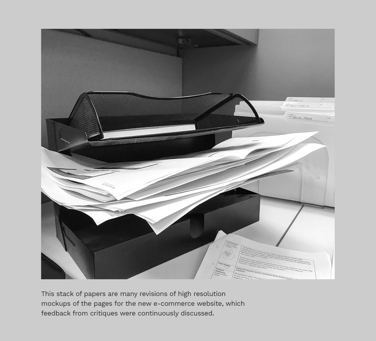 WK_Process-Print02