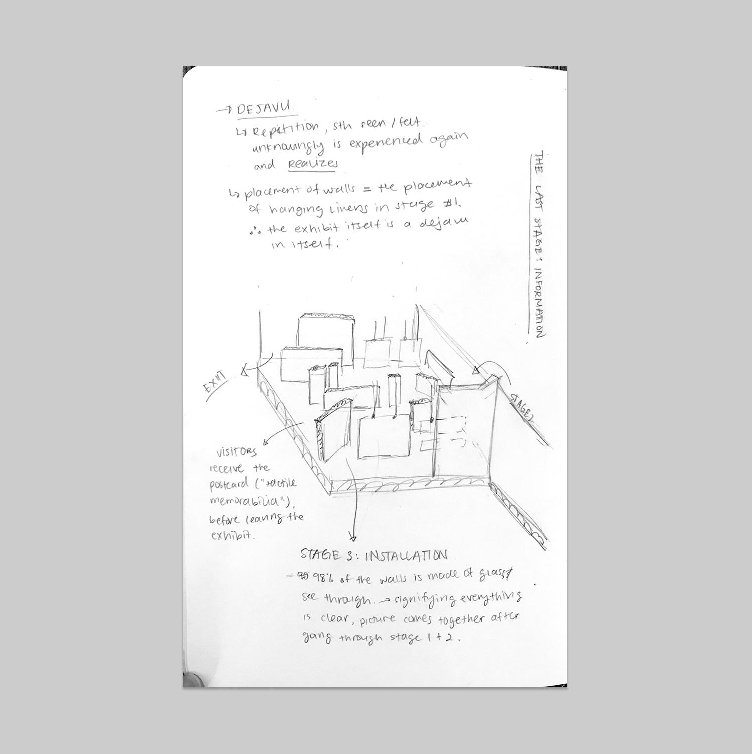 FamiliarPeculiarity_Process-exhibit03