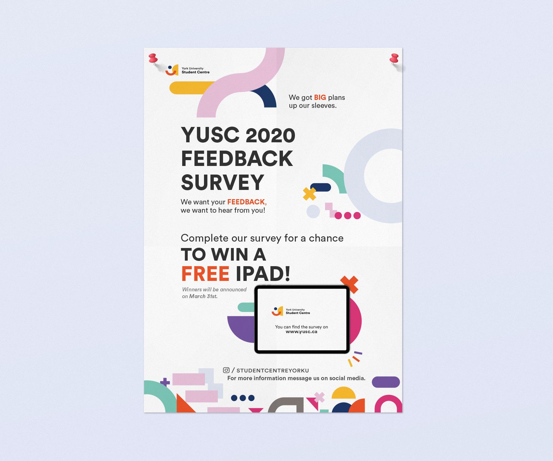 YUSC_Poster