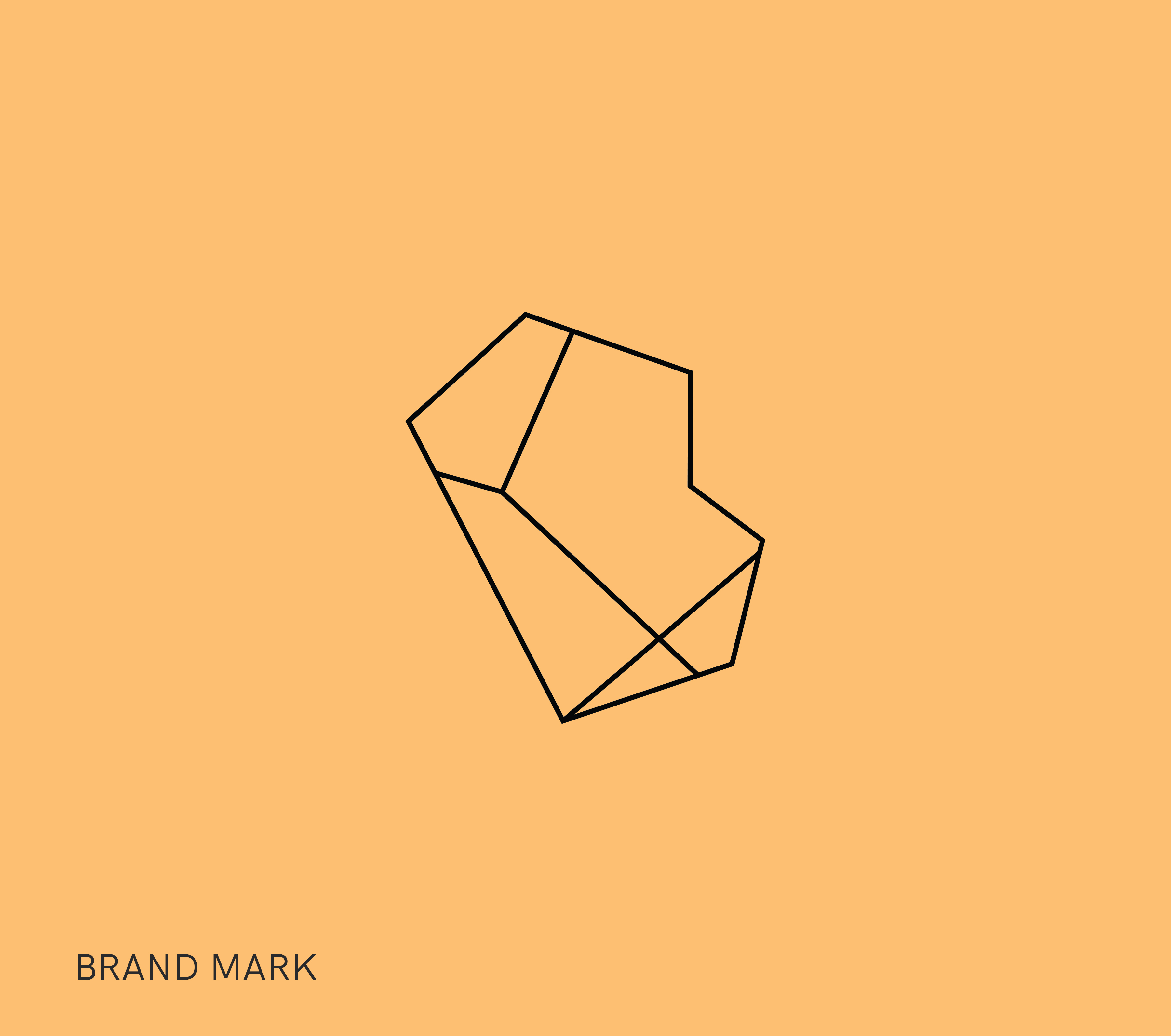 b_brand_mark