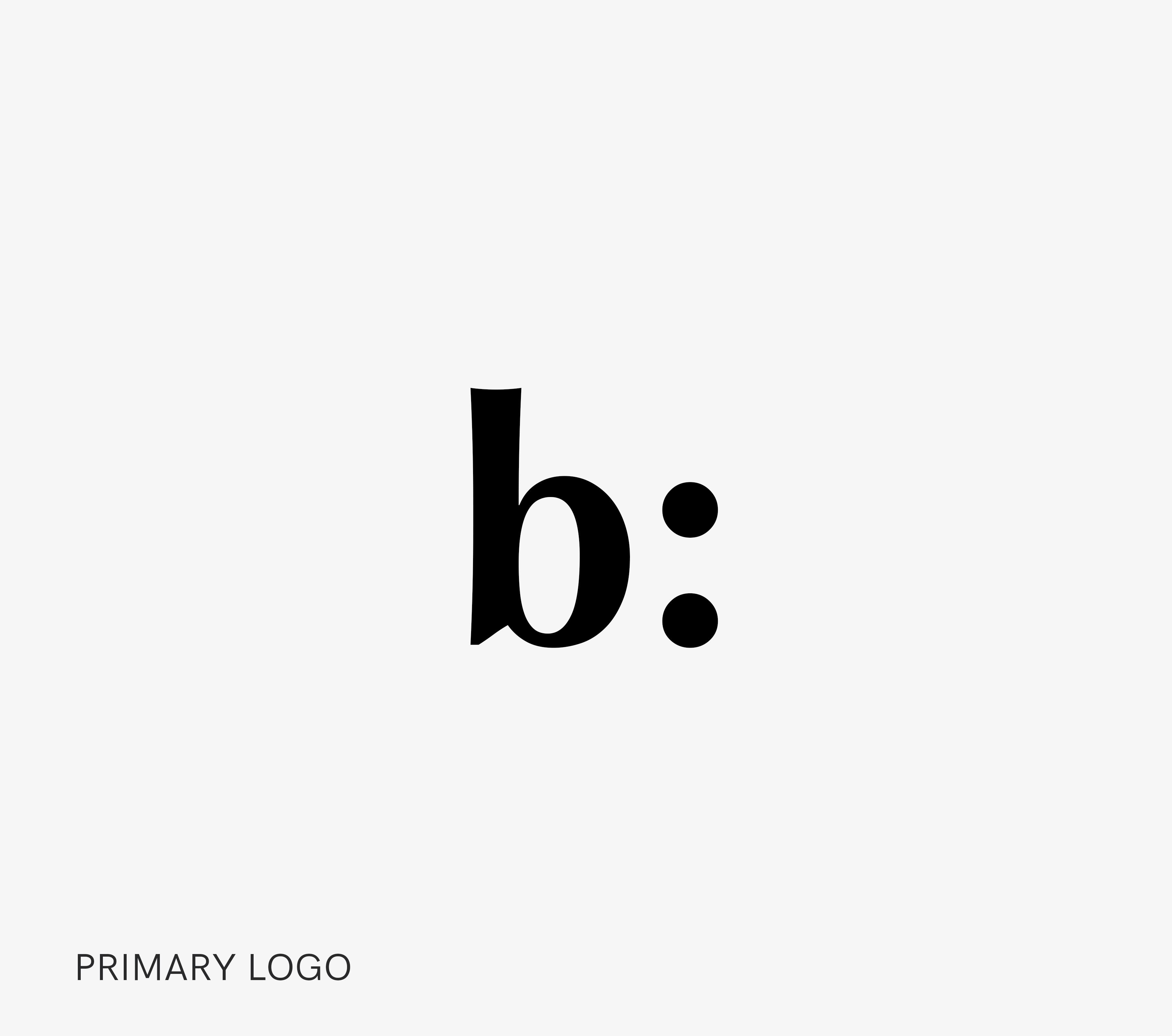 b_brand_primary-logo