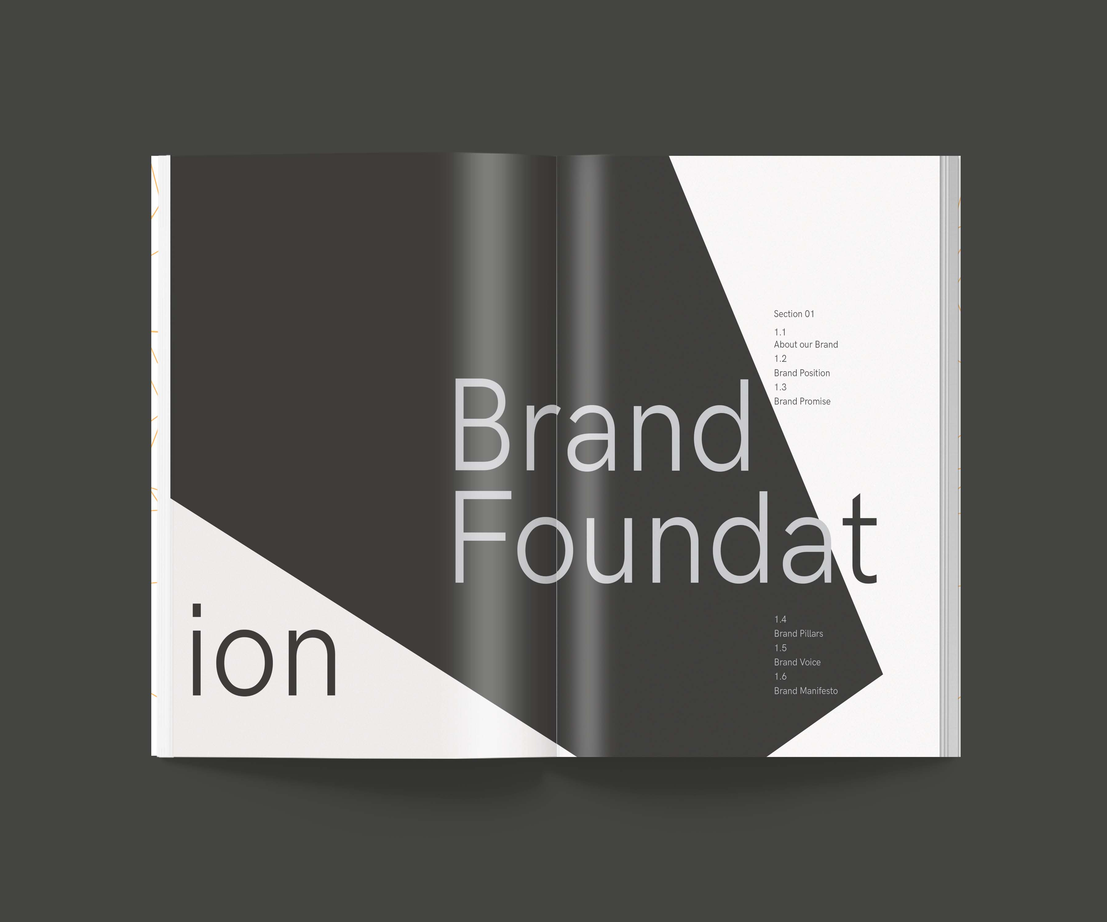 b_brandbook-section