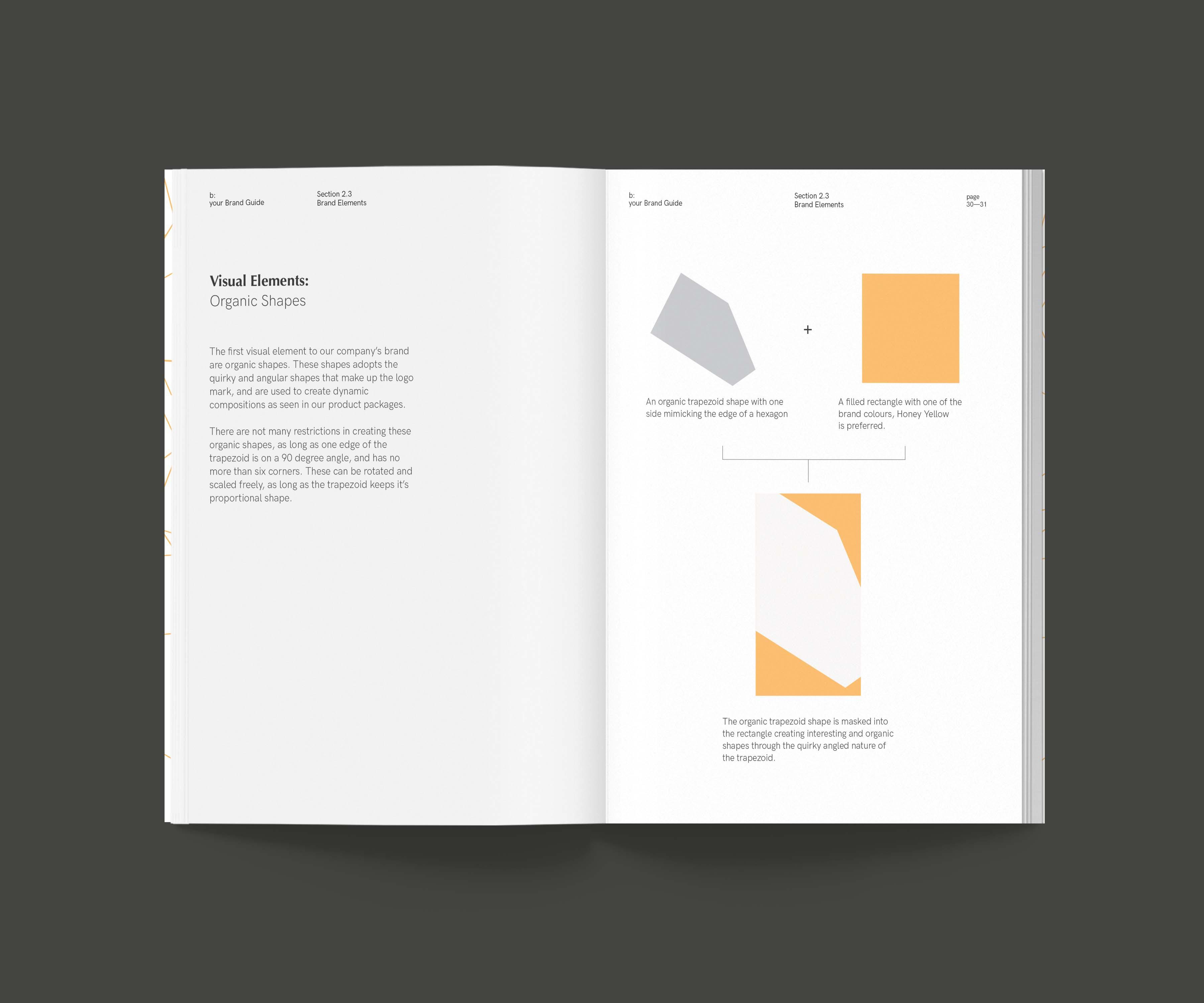 b_brandbook-visual