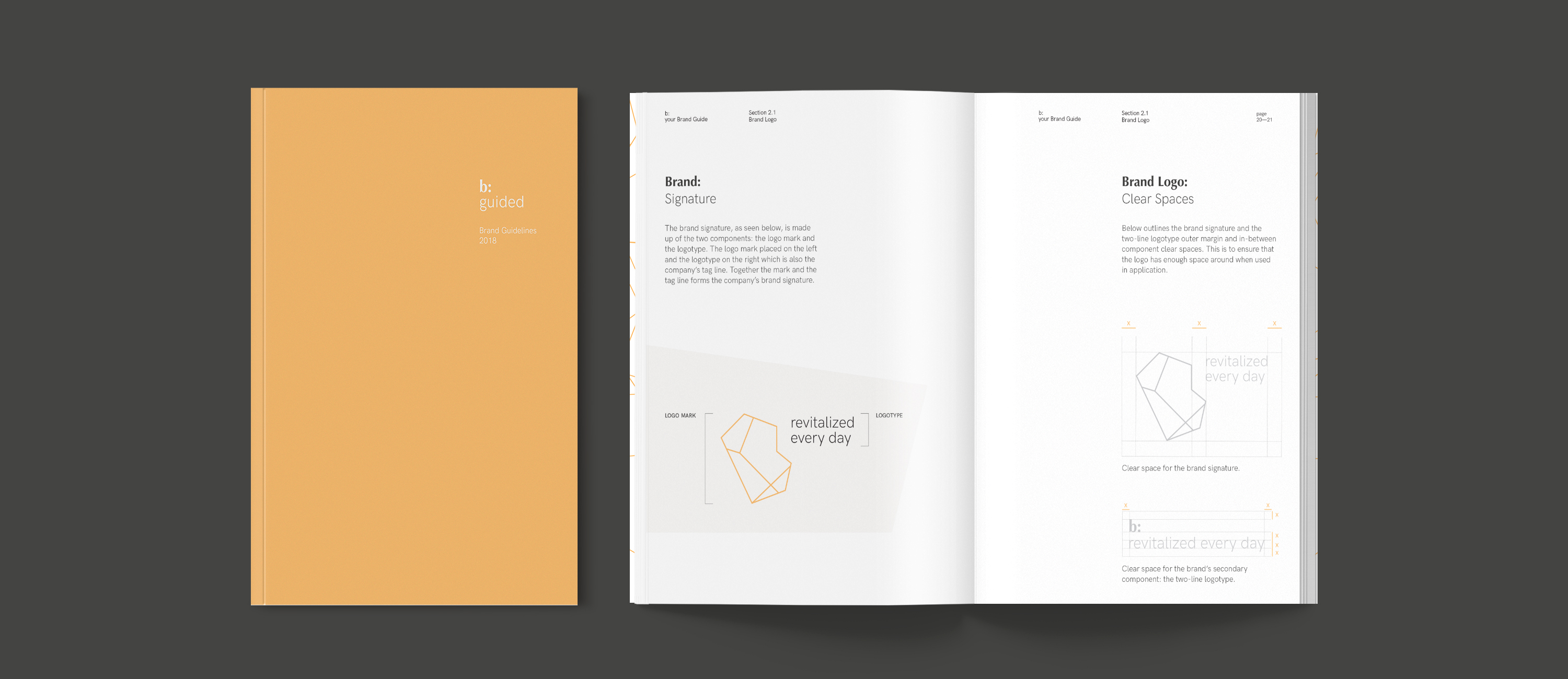 b_overview-book