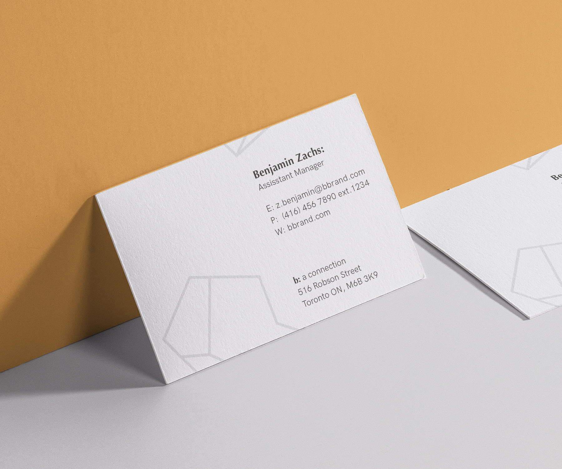 b_overview_businesscard