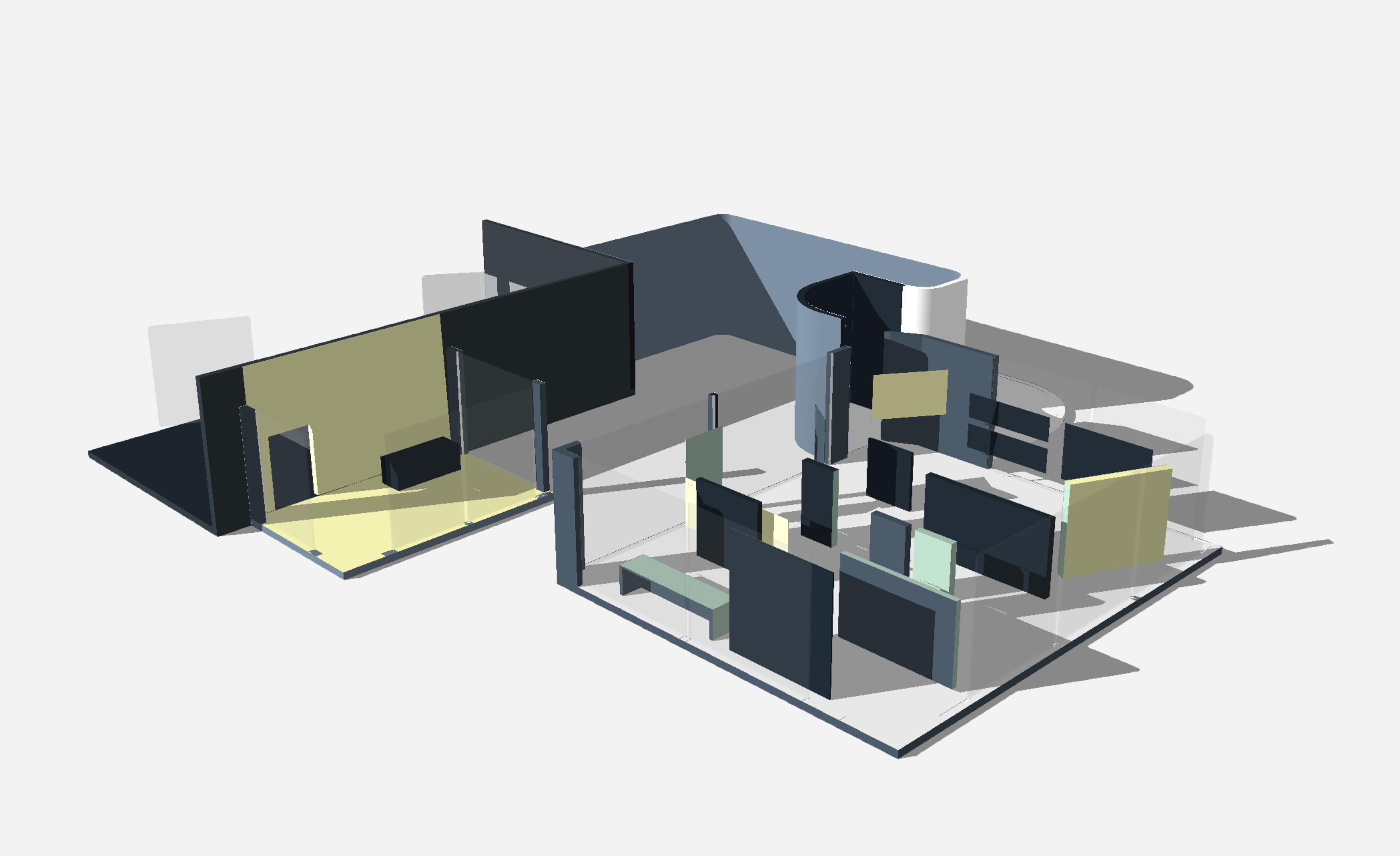 fp_overview_3D