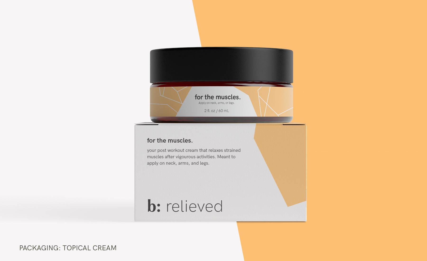 b_app_pkg-cream