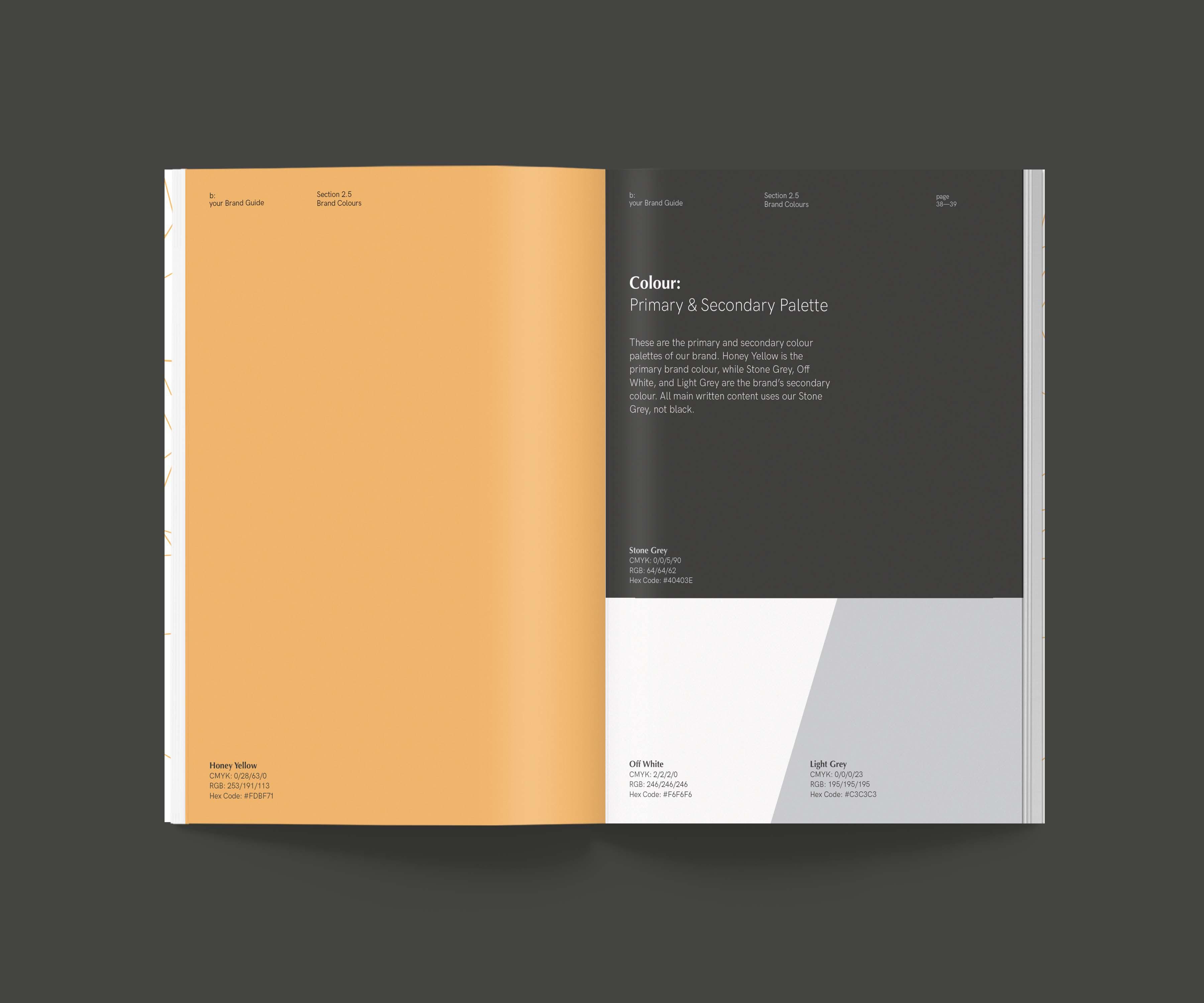 b_brandbook-colour