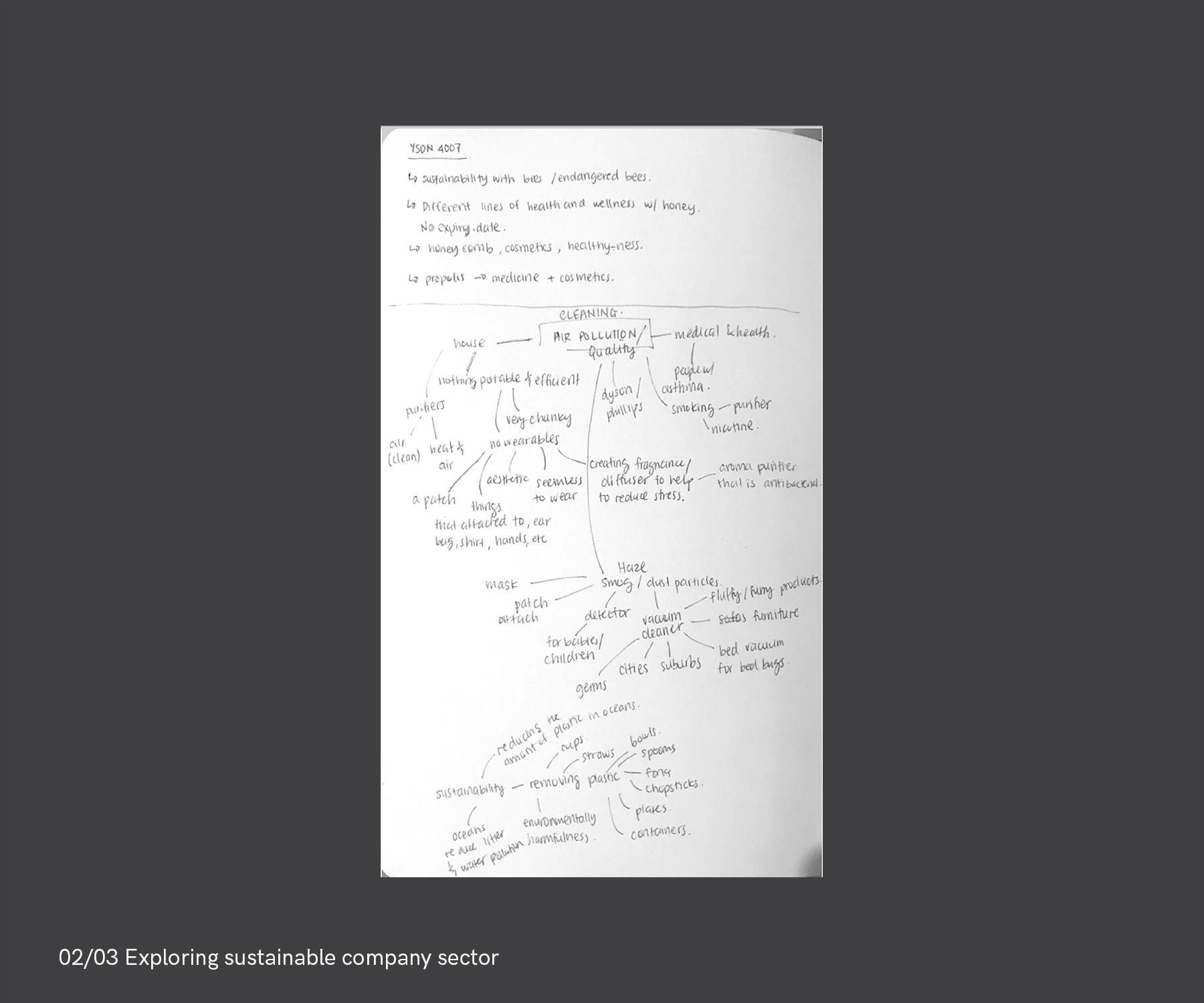 b_process_brainstorm-2.1