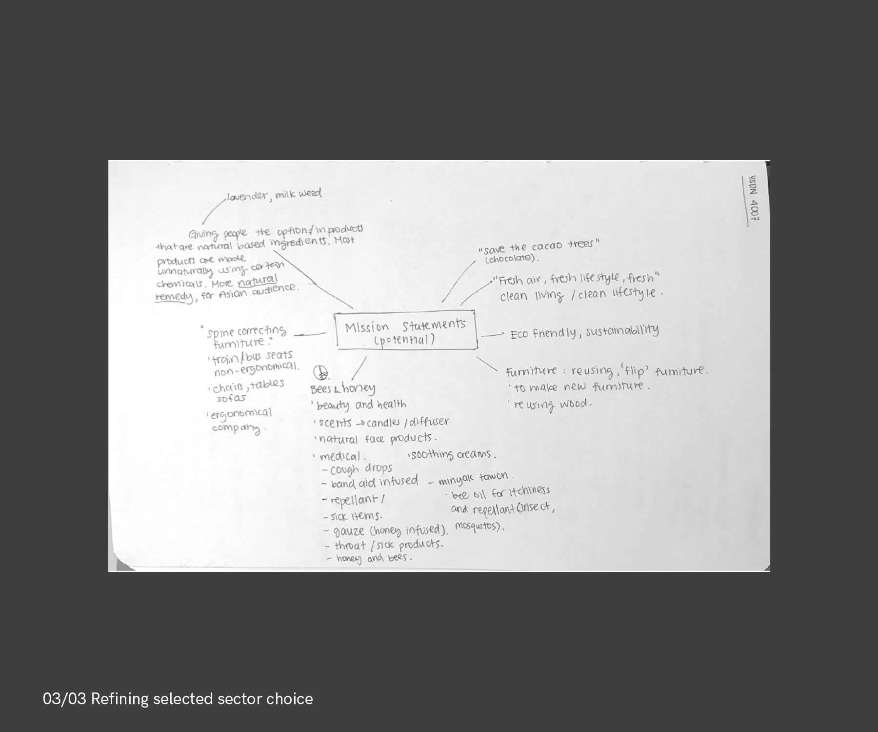 b_process_brainstorm-3.1