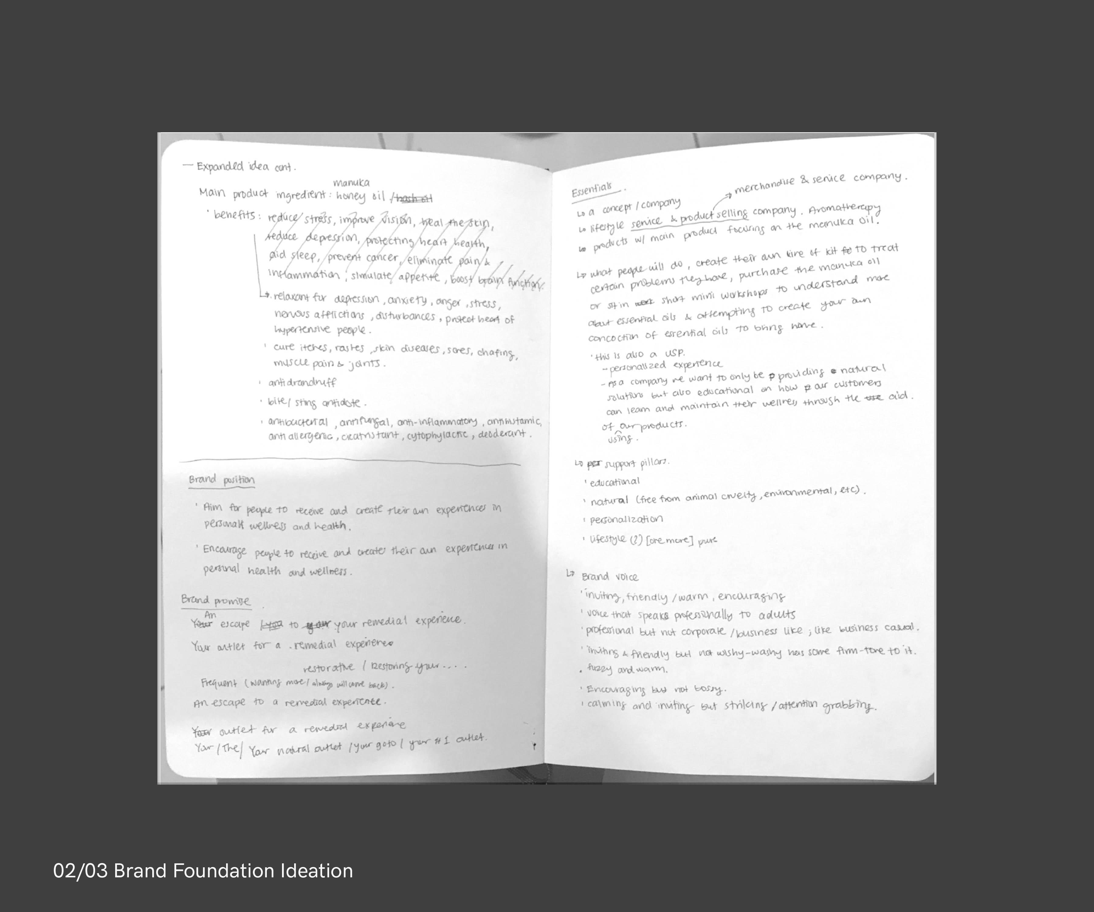 b_process_development-2.1