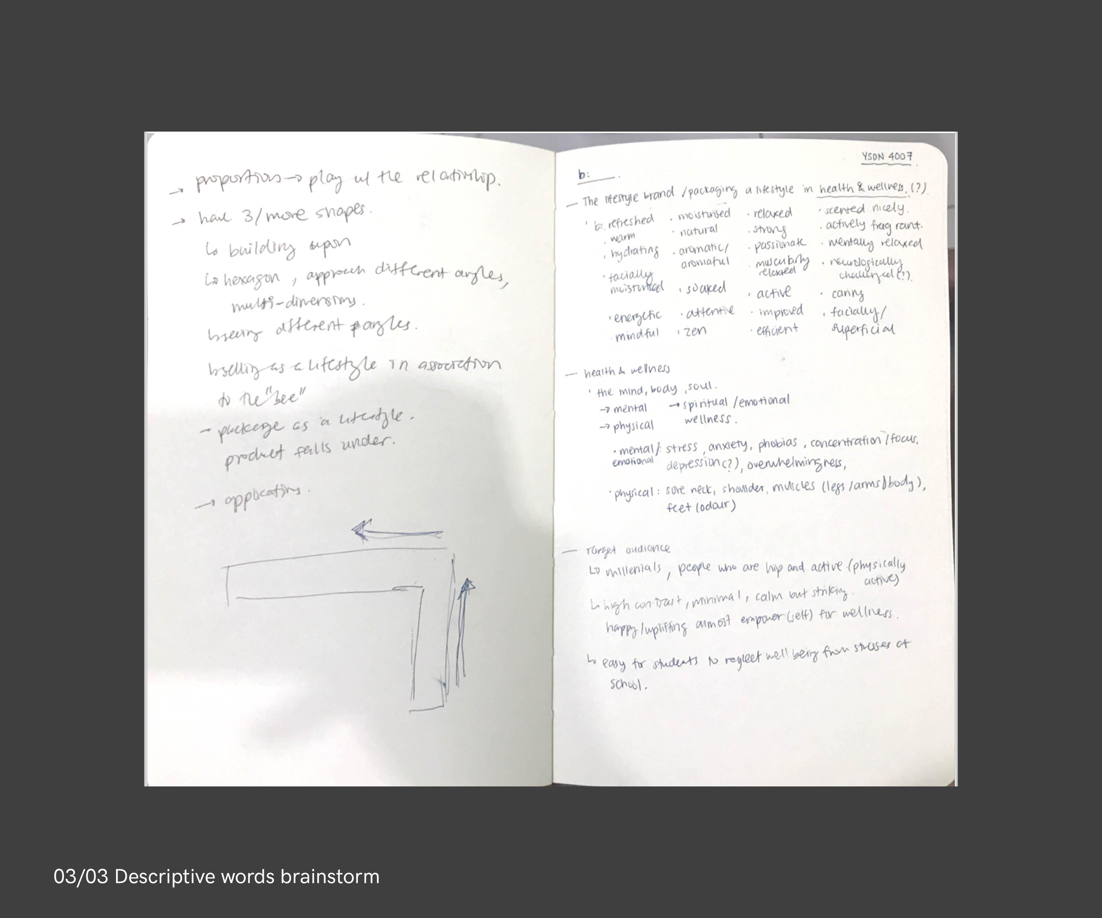 b_process_development-3.1
