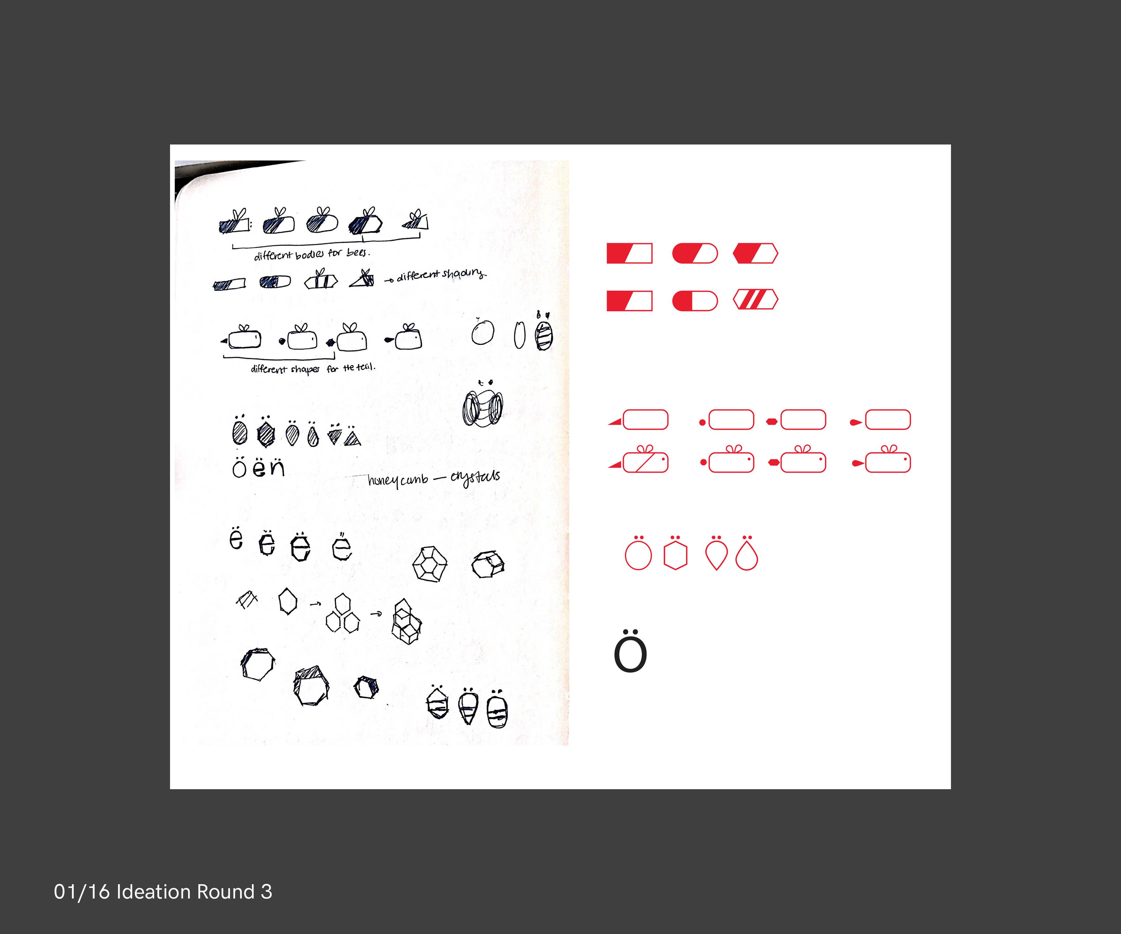 b_process_logo1_digital-1.1
