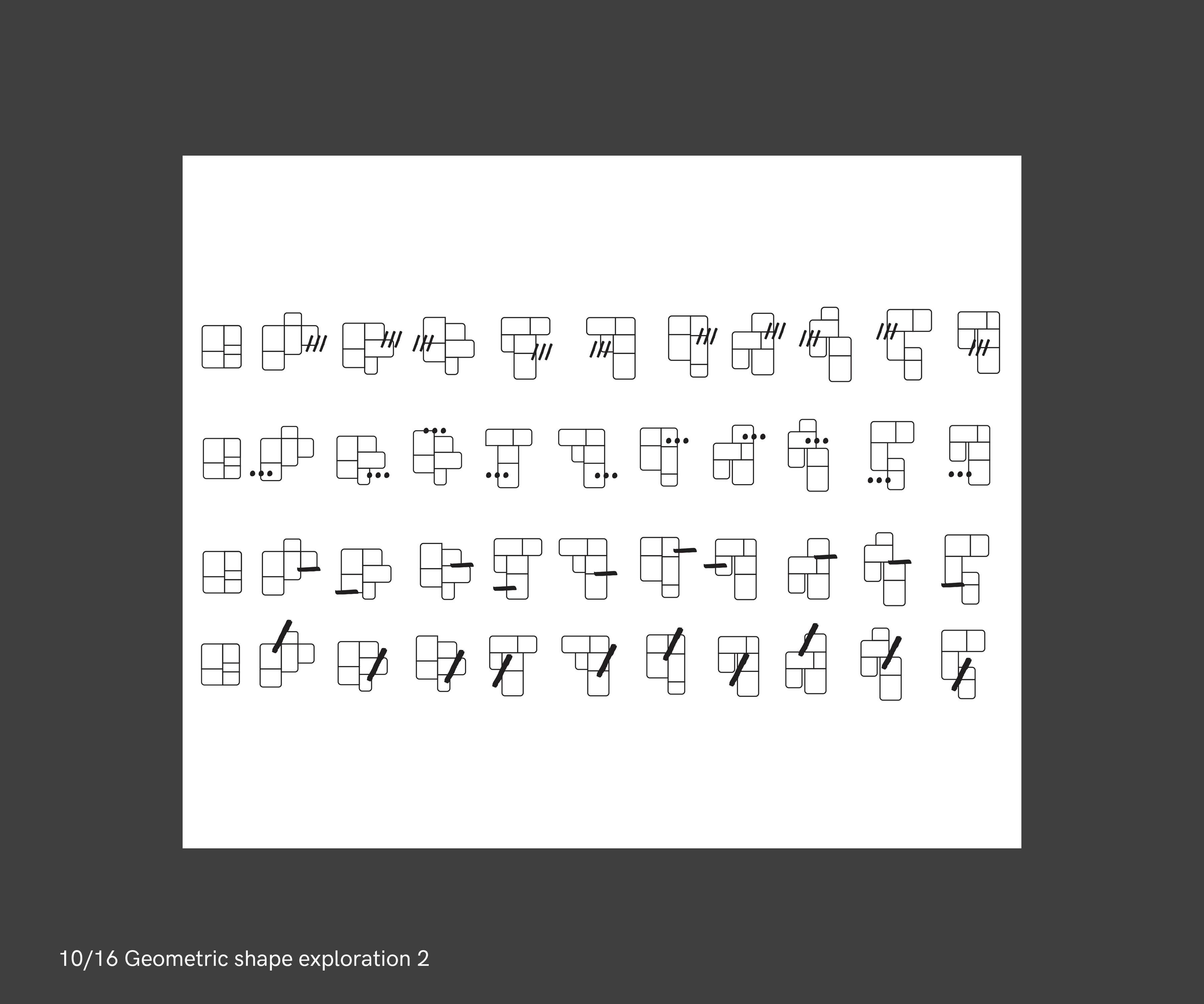 b_process_logo1_digital-10.1