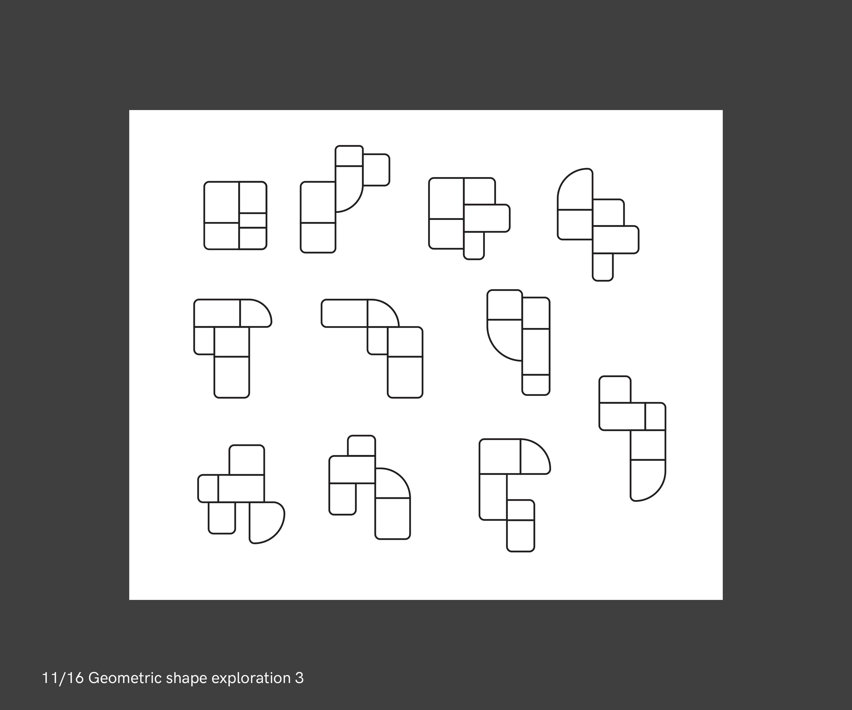 b_process_logo1_digital-11.1