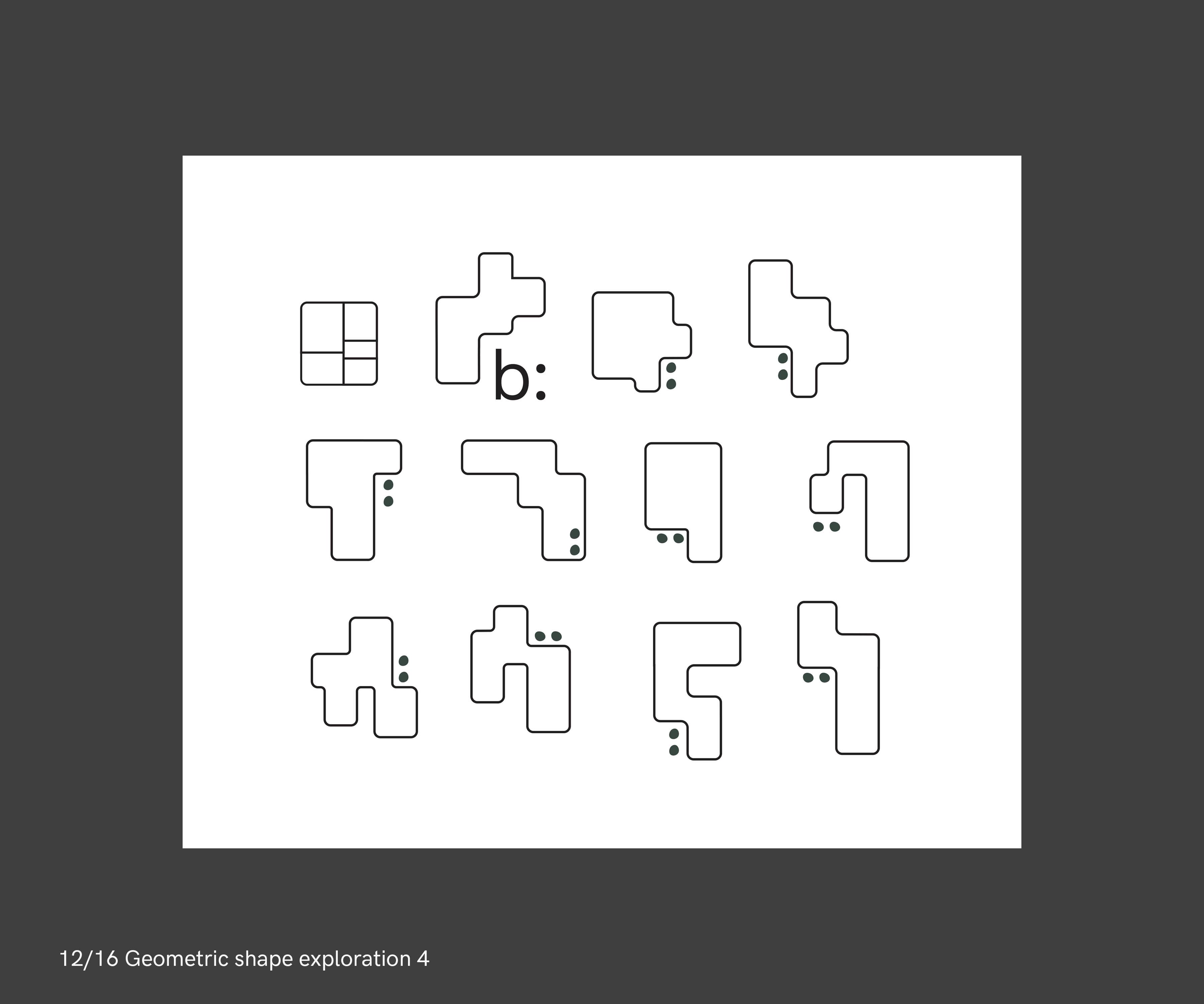 b_process_logo1_digital-12.1
