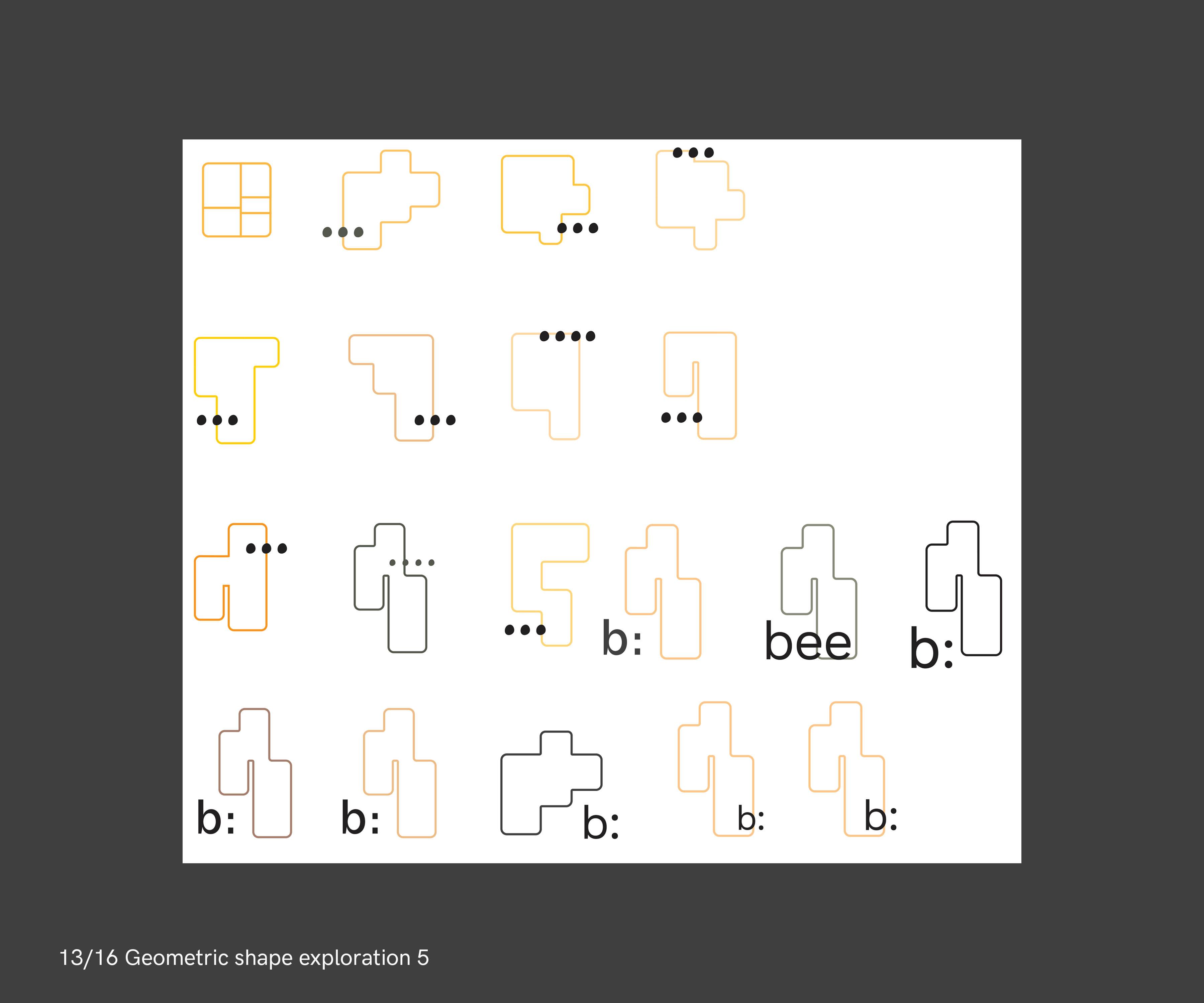 b_process_logo1_digital-13.1