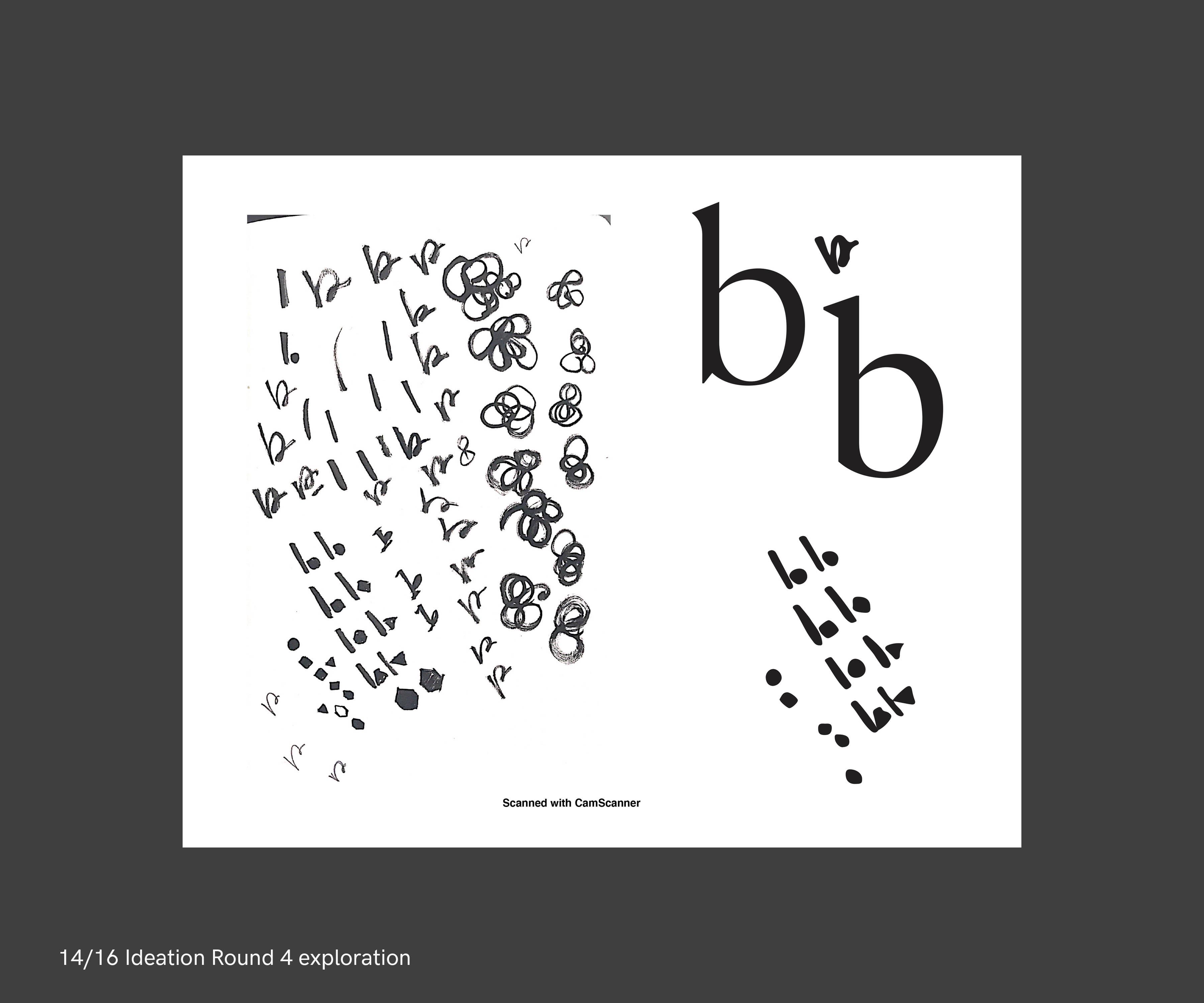 b_process_logo1_digital-14.1