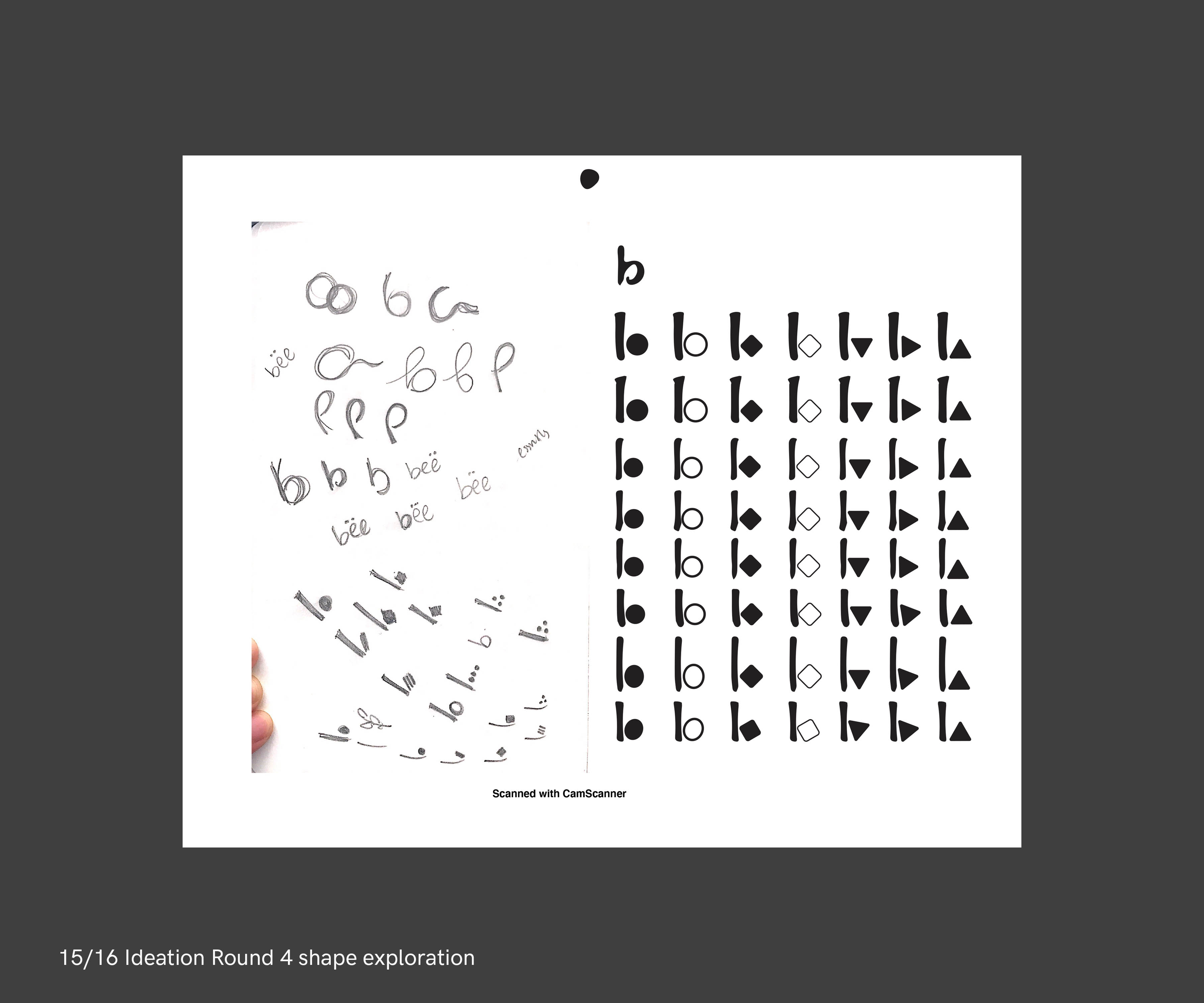 b_process_logo1_digital-15.1