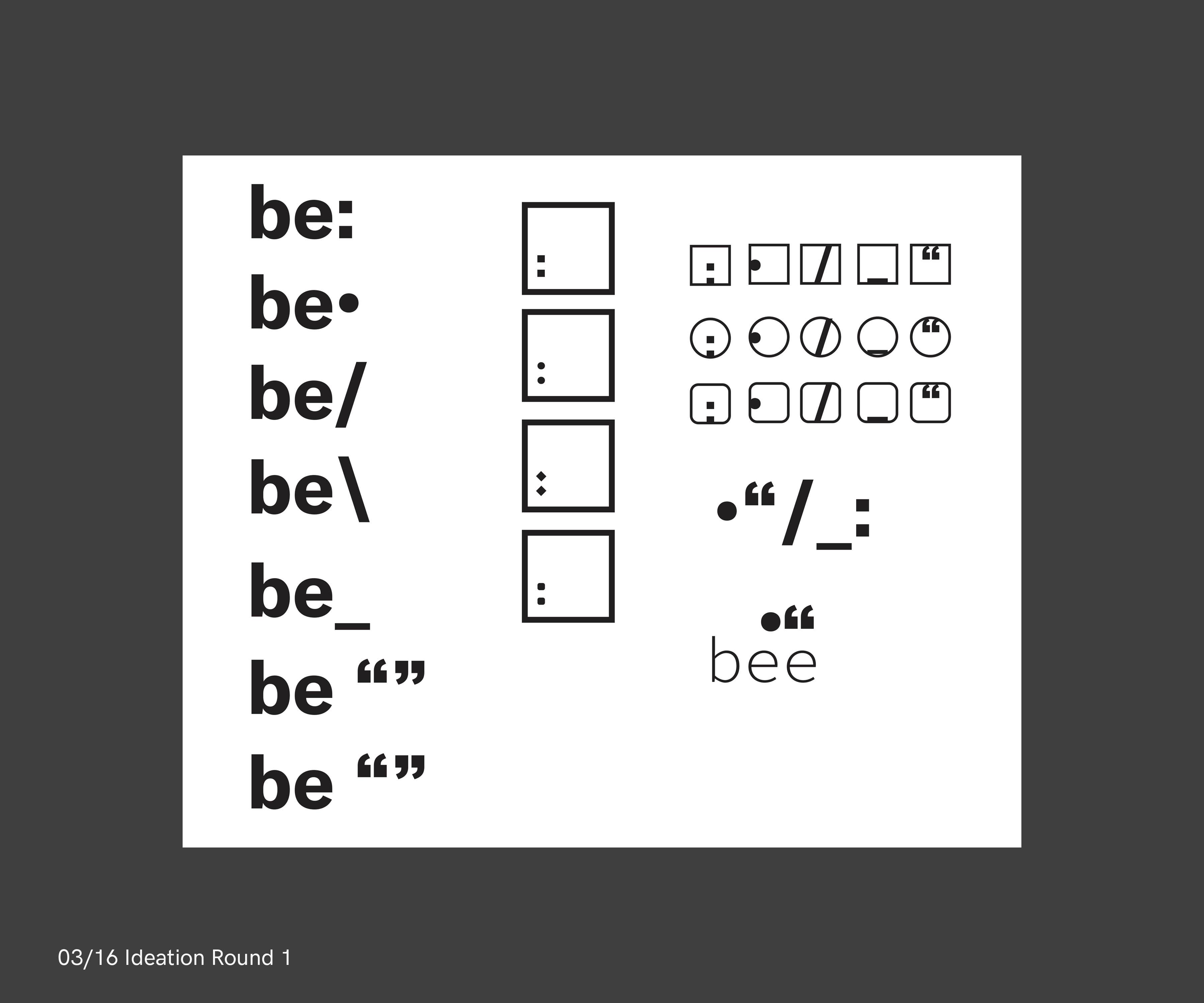 b_process_logo1_digital-3.1
