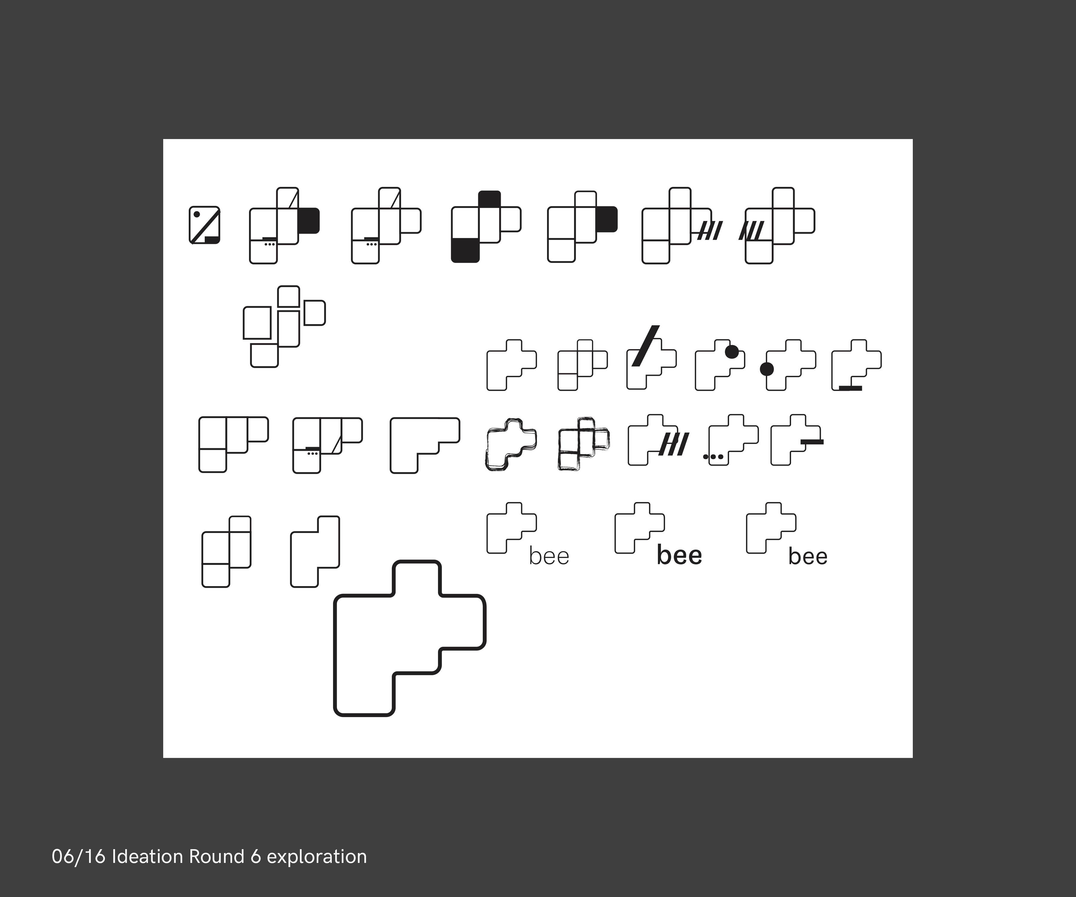 b_process_logo1_digital-6.1