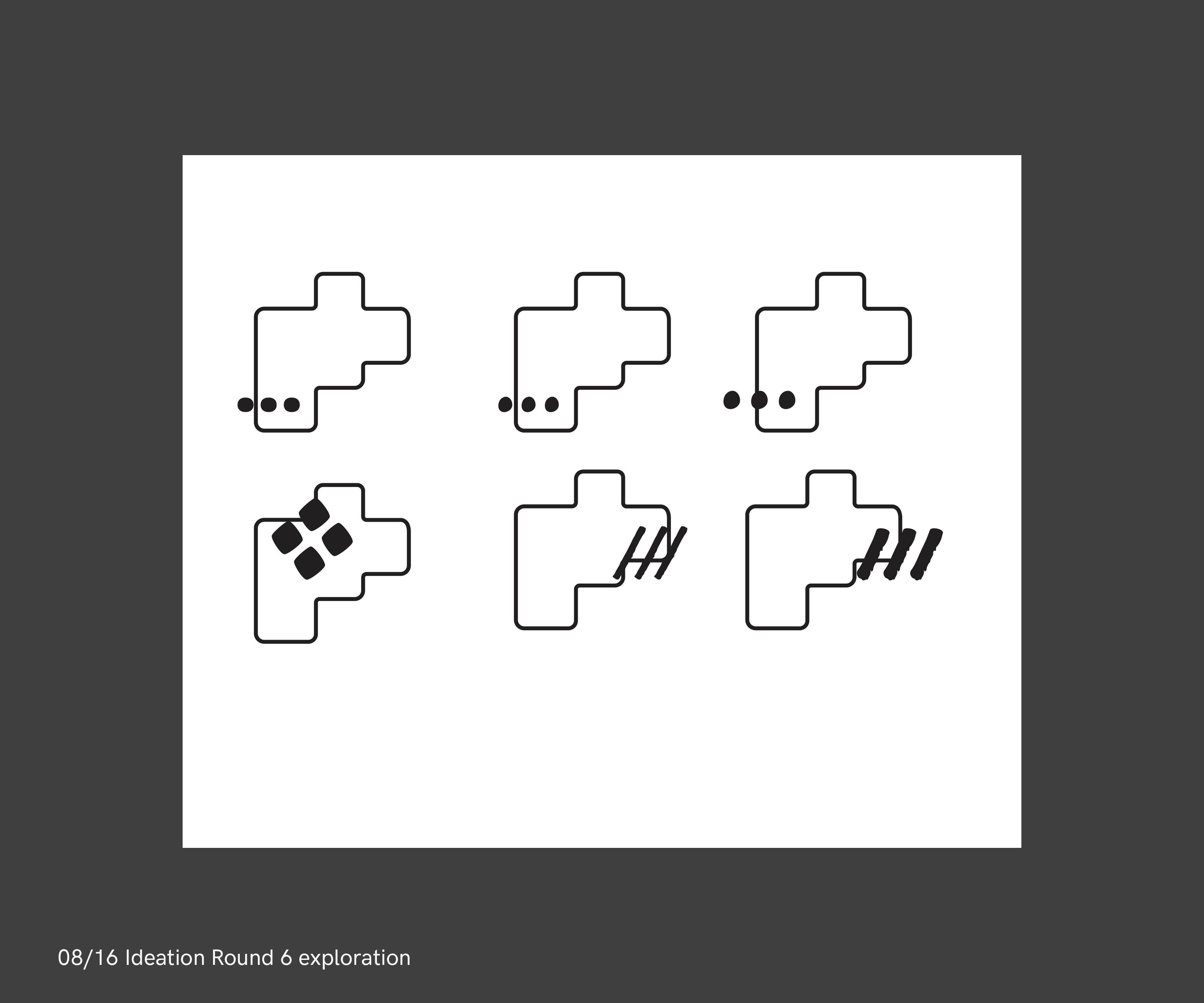b_process_logo1_digital-8.1